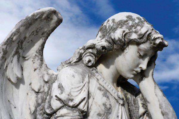pomnik od kamieniarza